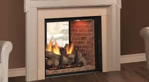 best indoor gas fireplace design u2014 home ideas collection indoor
