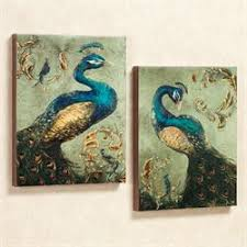 peacock bathroom ideas peacock themed home decor touch of class