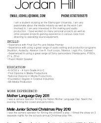 Resume Sample Using Html by Football Coaching Resume Examples Free Resume Example And