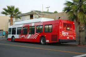 light rail holiday schedule north county transit district mts offer free ride promotions this