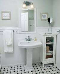 bungalow bathroom ideas craftsman bungalow bathroom renovations bungalow renovation 1