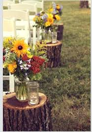 wedding decor resale outside wedding decor wedding decoration ideas for outside