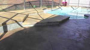 pool deck resoration orlando kool deck removal decorative