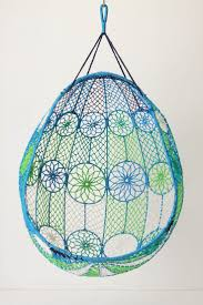 Indoor Hanging Swing Chair Egg Shaped 120 Best Hanging Chairs Images On Pinterest Hanging Chairs