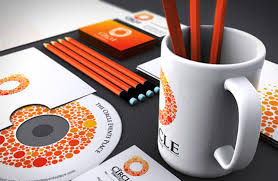 corporate design inspiration 44 corporate identities plus how to create your own using