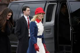 best kellyanne conway inauguration memes time com