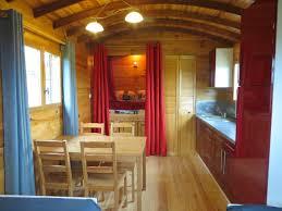 chambres d hotes 41 loir et cher location vacances loir et cher entre particuliers locations