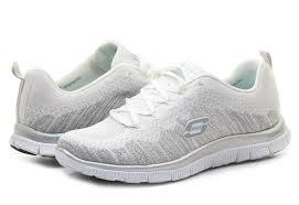 skechers shoes instant hit 12060 wsl online shop for