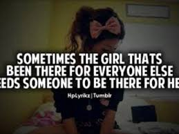 Cute Love Quotes For Her by Cute Quotes For Your Crush Picture Jpg 1440 1080 Fun