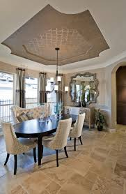 Dining Room Ceiling Designs 65 Best Ceilings Images On Pinterest Ceiling Design Ceiling