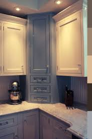 kitchen wall cabinets ideas 50 top trend corner cabinet ideas designs for 2021