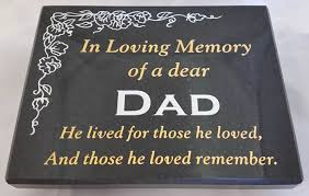 grave plaques cross with led 2103 12 ctn grave memorial products