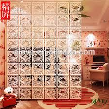 Pvc Room Divider High Quality Pvc Folding Screen Cheap Antique Room Divider