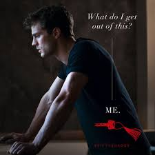 movie fifty shades of grey come out fifty shades darker and fifty shades freed spoilers release date