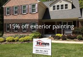 cost to paint home interior cost to paint exterior of home cost to paint exterior walls white