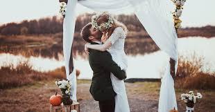 financer mariage bon plan 5 façons de financer mariage be
