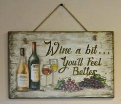 wine a you ll feel better shawangunk wine trail snt trail maps and weekend