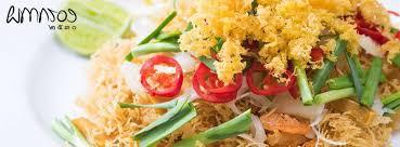 second en cuisine pakakrong 1987 second branch ร านอาหาร ผกากรอง 2530 สาขา 2 home