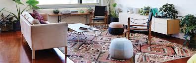 bohemian living room decor bohemian living room decor froy