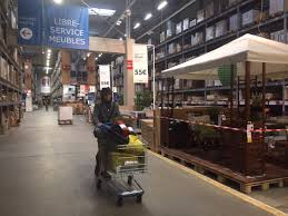ikea marketplace 辻仁成 on twitter