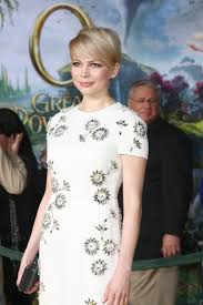 michelle williams oz the great and powerful wallpapers mila kunis michelle williams rachel weisz at oz the great and