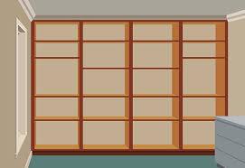built in cabinet plans bookshelf built in bookshelf cabinet plans together with built in