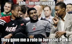 Chris Bosh Memes - the human meme generator the craziest chris bosh memes ever