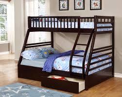 wholesale furniture brokers wholesale stores 1366 hugh allan