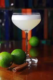 142 best luxury cocktails u0026 bars images on pinterest travel