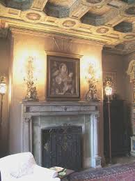 fireplace old fireplaces decorations ideas inspiring