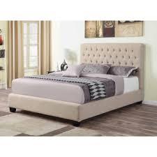 Queen Bed Measurements Bedroom Furniture Sets Standard Queen Mattress Dimensions Queen