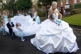 my big fat gypsy wedding dresses norenstore com