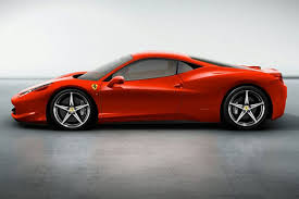how much is 458 italia 2014 458 italia overview cars com