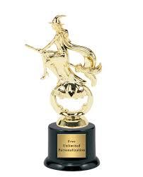 halloween plaques pumpkin trophy u0026 seasonal halloween awards k2 awards