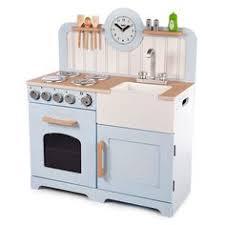 pinolino küche pinolino kinderküche rike diy kinderküche und