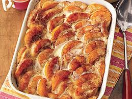 cooking light breakfast casserole sausage hash brown breakfast casserole recipe myrecipes