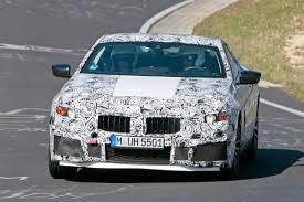 Bmw I8 Electric - bmw bmw sports car i8 price i8 electric car bmw new hybrid