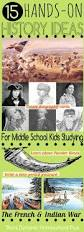 1038 best images about seige on pinterest teaching history