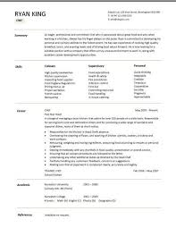 chef cover letters cover chef resume sample apprentice chef