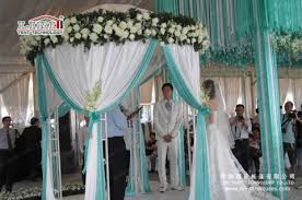 Wedding Tent Decorations 20x50 Frame Wedding Marquee For Sale Liri Tent Structure