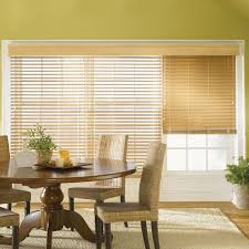 Home Decorators Collection 2 Inch Faux Wood Blinds 38 Best Faux Wood Blinds Images On Pinterest Faux Wood Blinds