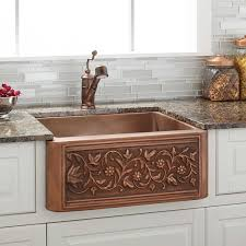 Sink Designs For Kitchen by 24