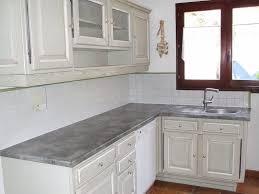 renover cuisine bois rénovation de cuisine dans le 83 ébéniste et cuisiniste dans le