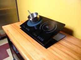 Heat Diffuser For Induction Cooktop 5 Must Have Induction Cooktop Accessories For Your Kitchen U2022