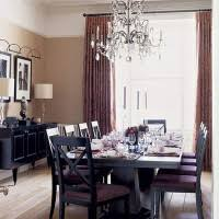 Dining Room Chandelier Size Dining Room Stunning Beam Shaped Big Dining Room Chandelier Size