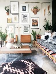 How To Decorate A Long Wall In Living Room Best 25 Gallery Wall Living Room Couch Ideas On Pinterest Wall