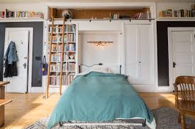 Diy Dream Home by City Spaces A Historic Former Storefront In Northeast Turned Diy