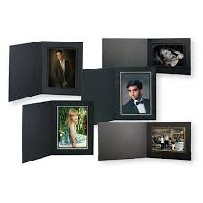 photo album 8x10 tap picture folder frame buckeye for 8x10 photo