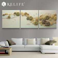 compare prices on triptych panel art online shopping buy low