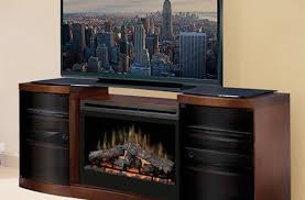 Electric Fireplace Tv Stand Corner Electric Fireplace Tv Stand Combo Home Fireplaces With